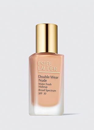 Double Wear Nude SPF 30